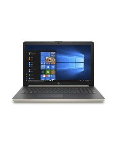 HP Laptop 8GB 256GB HP-15-DY1074NR