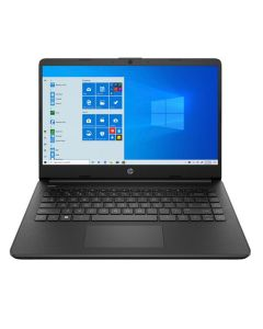 HP Laptop 14 inch 4GB 128GB HP-192T6UA#ABA