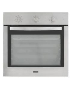 Tramontina Built-In Electric Oven 24inch 94866/225