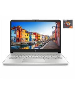 HP Laptop 14 inch 4GB HP-1A491UA # ABA