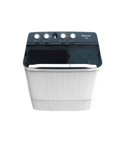 Hisense Semi-automatic Washing Machine 16.0KG