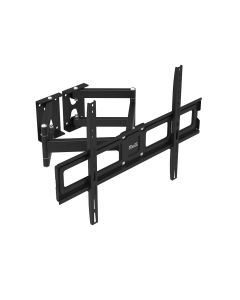 Klip Xtreme Fixed LED/LCD Television Wall Mount 30-60inch KPM-935