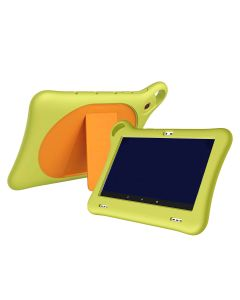 Alcatel 7inch Kids Computer Tablet ALCATEL 8052 GR